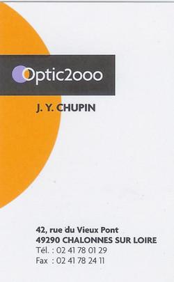 Optique 2000.jpg