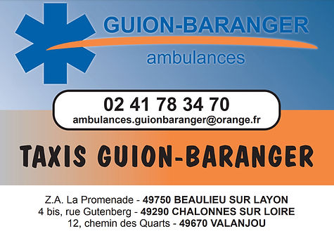 Guion barranger.jpg