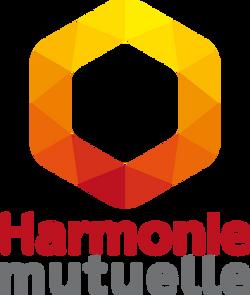 Harmonie Mutuelle_Q.png