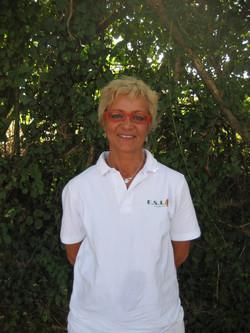 Maud Plessis