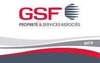 GSF.jpg