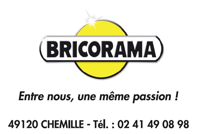 BRICORAMA.png
