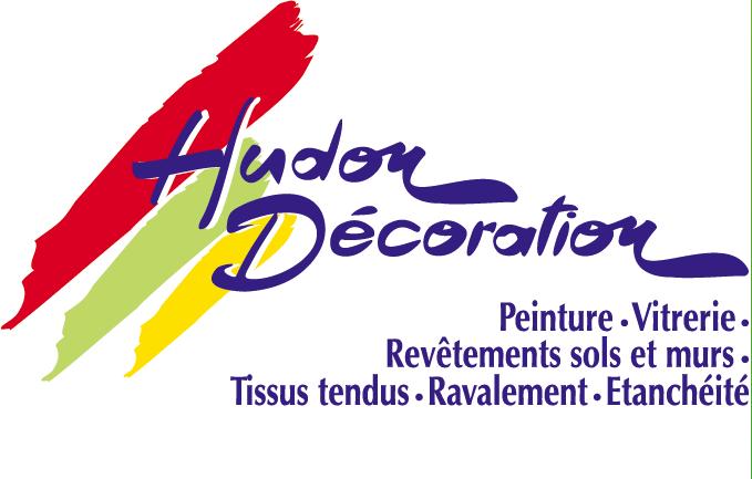 HUDON_DECORATION.png