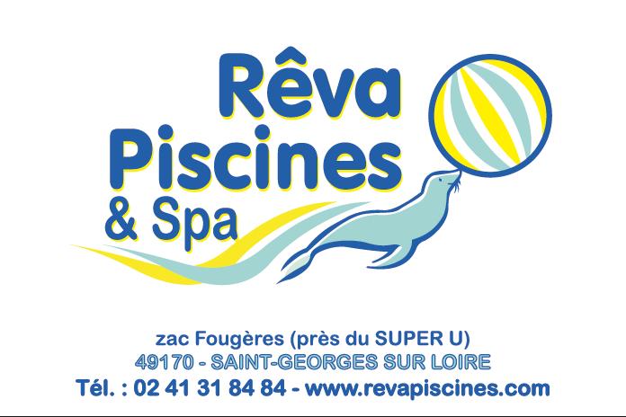REVA_PISCINES.png