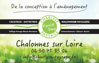 Charlies Paysage.jpg