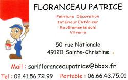 Florenceau