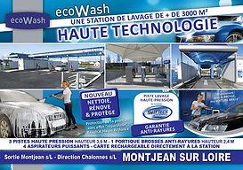 ECO Wash.jpg