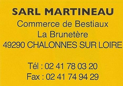 Martineau.jpg