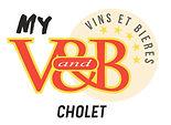 V & B.jpg