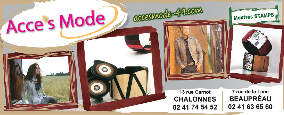 Acces Mode.jpg