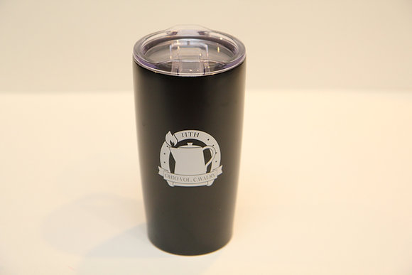 11th OVC Hot/Cold Tumbler