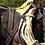 Thumbnail: Lariat