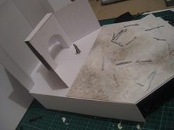 Speculative Design Project