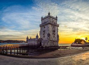 Lisbon_30
