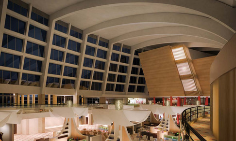 Evento Hotel-da-Musica 07.jpg