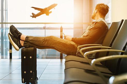 airport-3511342_1920.jpg