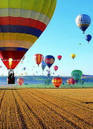 Pixabay hot-air-balloon-590133_1920.jpg