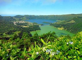 Azores Sao Miguel Island_10