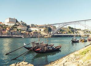 Porto_5