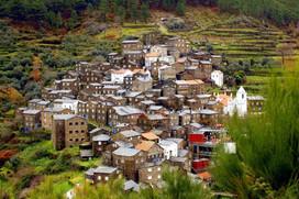 Home_Galeria_SITours_villages02.jpg