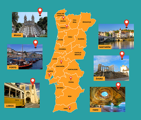 Portugal Map_photos.png