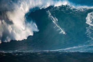 Surf in Nazaré