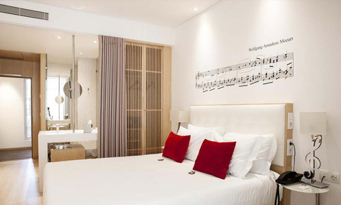 Evento Hotel-da-Musica 05.jpg
