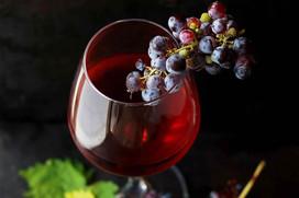 Home_Galeria_SITours_wine03.jpg