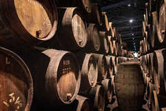 Wine Porto