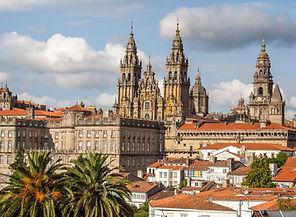 Santiago Compostela_3