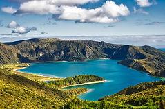 Azores Sao Miguel Island_8