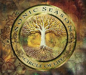 sonicseason_cover_circleoflife.jpg