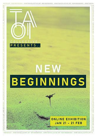 new-beginnings-for-web.jpg