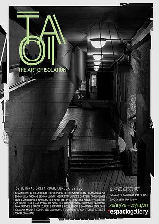 taoi-promo1-web-poster-1.jpg