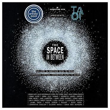 tsib-poster-sq-final-1.jpg