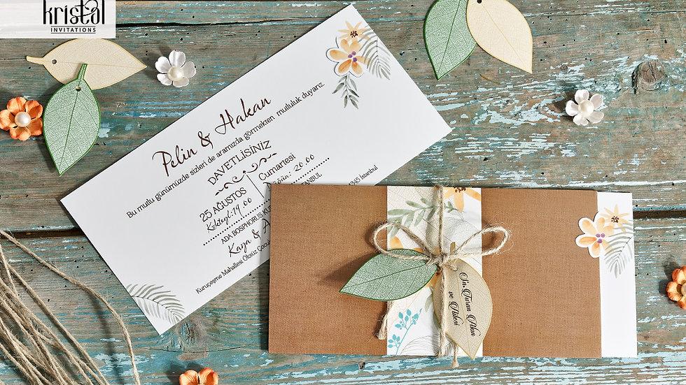 Invitatie nunta (70258)