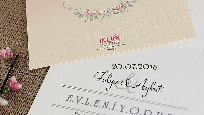Invitatie nunta (9482)