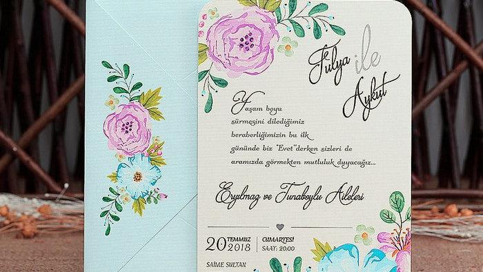 Invitatie nunta (9456)