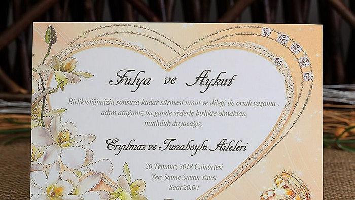 Invitatie nunta (9274)