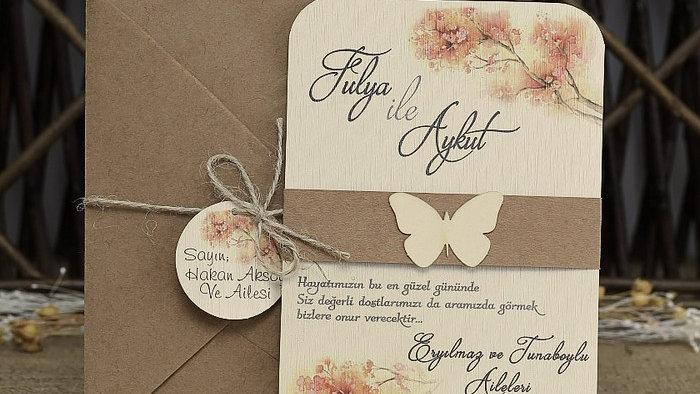 Invitatie nunta (9441)