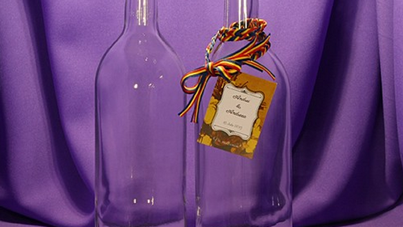 Sticla vin 1000ml