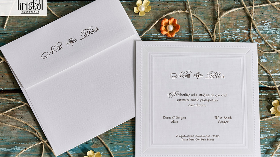 Invitatie nunta (70784)