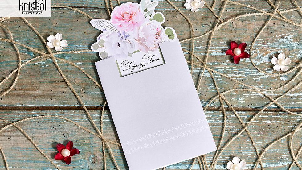 Invitatie nunta (70312)