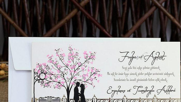 Invitatie nunta (9415)