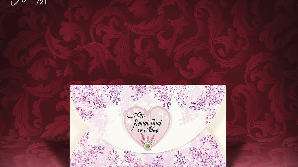 Invitatie nunta (721)