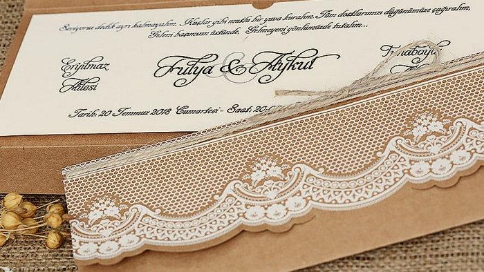 Invitatie nunta (9426)
