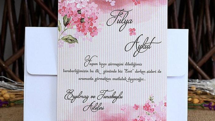 Invitatie nunta (9478)