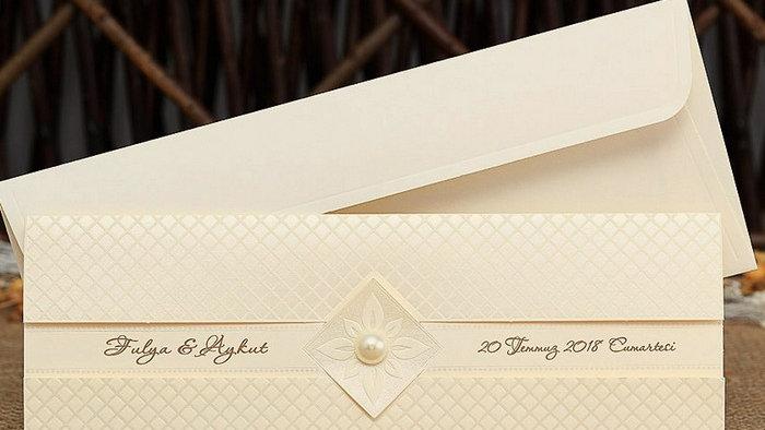 Invitatie nunta (9287)