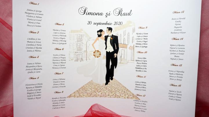 Lista de asezare invitati la nunta (lista_asezare3)