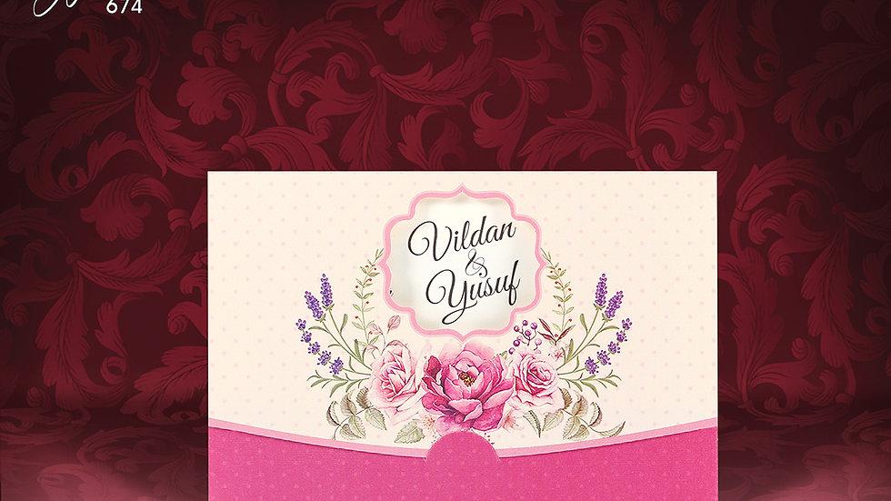 Invitatie nunta (674)